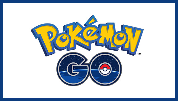Pokémon Go: The biggest game app, the newest advertising platform for businesses
